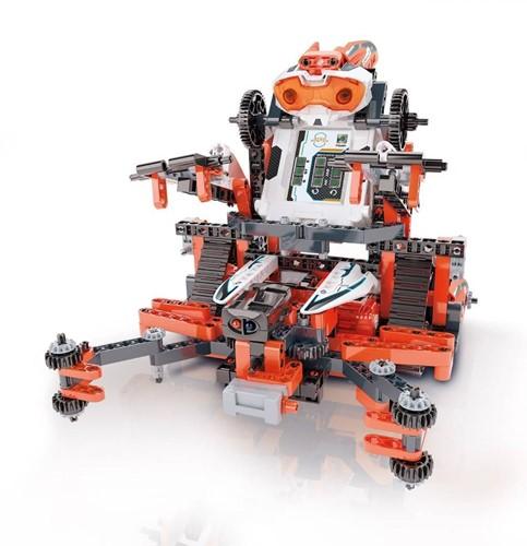 Robomaker-2