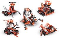 Robomaker-3