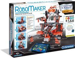 Robomaker