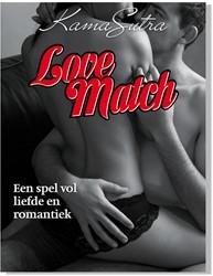 Kamasutra Love Match