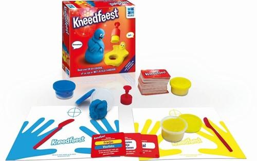 Kneedfeest-3