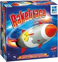 Raket Race
