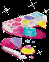 SES - Glitter Zeep Juwelen-2
