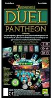 7 Wonders Duel Pantheon (NL-versie)-2