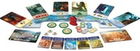 7 Wonders Duel Pantheon (NL)-3