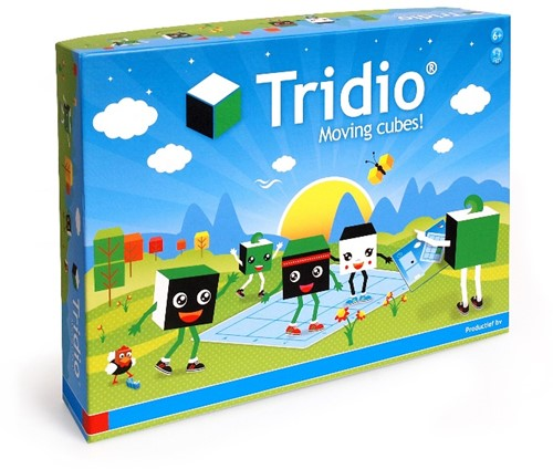 Tridio Moving Cubes-1