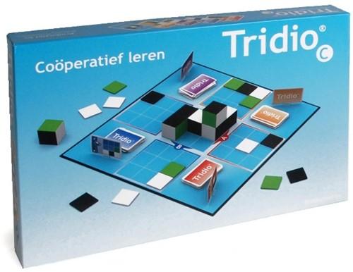 Tridio C-1