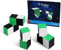 Tridio Twist-1