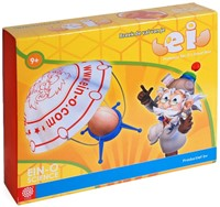 Ein-O Science Smart Boxes Ei