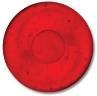 Ein-O Science Cellen en Microbiolgie Rode Bloedcel-2