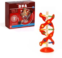 Ein-O Science Mens DNA-3