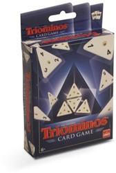 Triominos Kaartspel