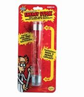 Energy Stick-1