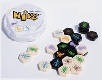 Hive-2
