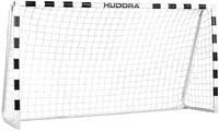 Voetbaldoel Stadium (300 x 160 x 90 cm)