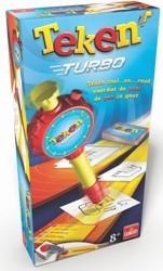 Teken Turbo