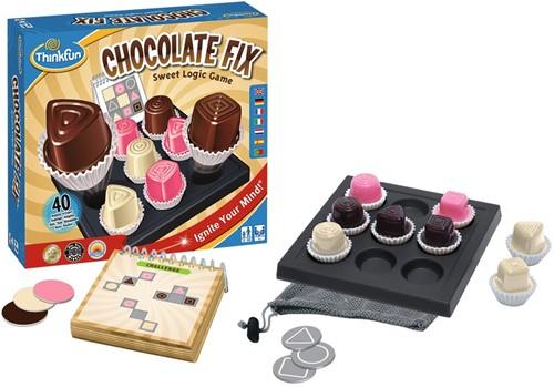Chocolate Fix-2