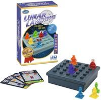 Lunar Landing-2