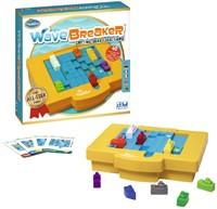 Wave Breaker-2