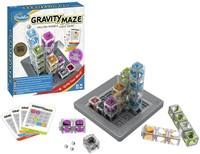 Gravity Maze-2