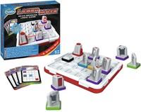 Laser Maze-2