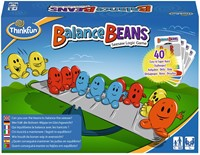Balance Beans (Doos beschadigd)