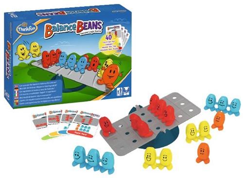 Balance Beans-2