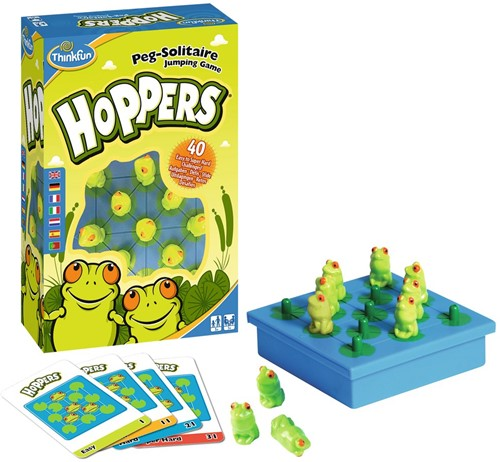 Hoppers-2