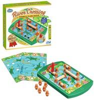 River Crossing-2