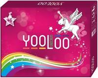 YooLoo Unicorn - Kaartspel-1