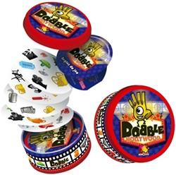Dobble - Hollywood