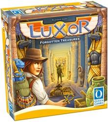 Luxor - Bordspel