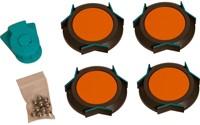 BoomTrix Refill Trampoline-2