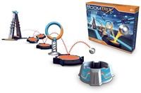 BoomTrix Starter Set-2
