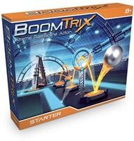 BoomTrix Starter Set