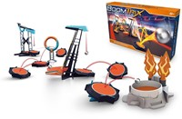 BoomTrix Showdown Set -2