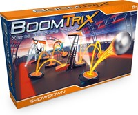 BoomTrix Showdown Set