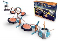 BoomTrix Multiball Pack-2