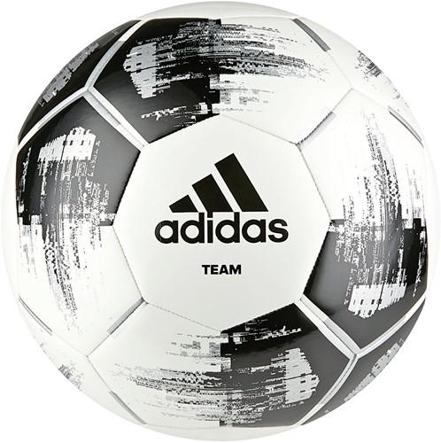 Adidas - Voetbal Team Glider