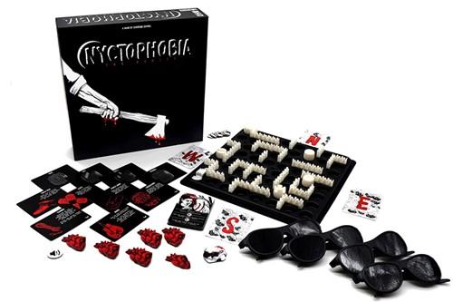 Nyctophobia-2