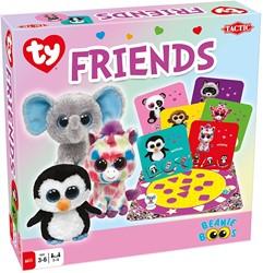 Ty - Friends