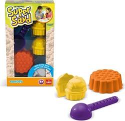 Super Sand Vormpjes - Bakkerij