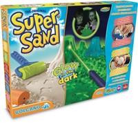 Super Sand Glow Vulcano-1
