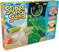 Super Sand Glow Vulcano