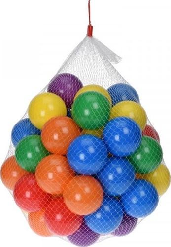 Ballenbak Ballen (50 stuks)