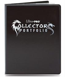 Ultra-Pro Collector 9-Pocket Portfolio