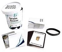 Brain Freeze-2