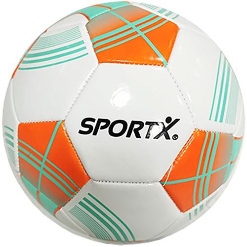 SportX Voetbal Neon Spinner