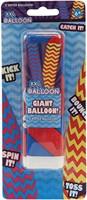 XXL Balloon-1