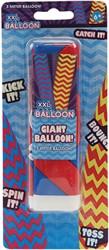 XXL Balloon